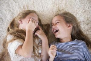 Helping Your Children Through Divorce