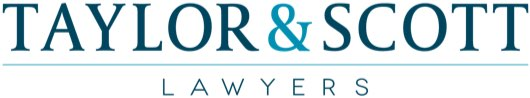 Taylor&Scott Lawyers