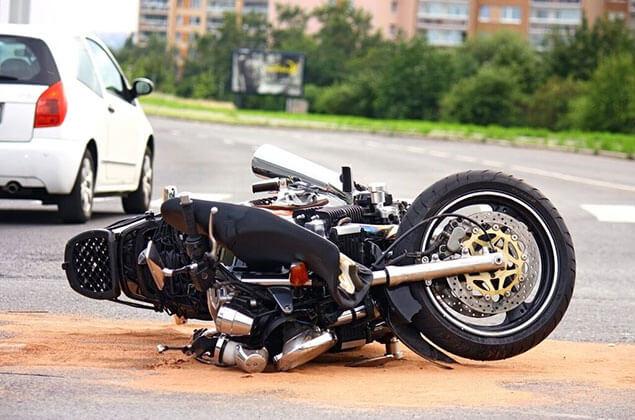 motor-bike-broken-hip