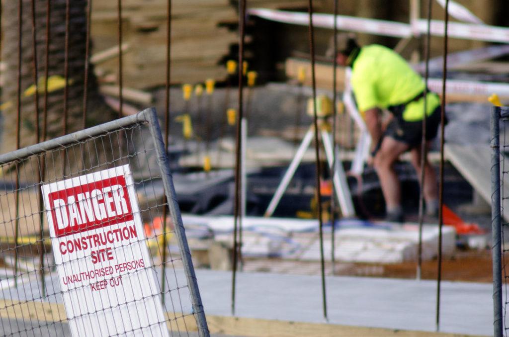 Asbestos Victim Wins Damages