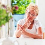 TPD claim polyarthritis & allergic reaction