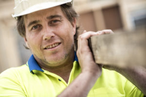 workers compensation hernia claim