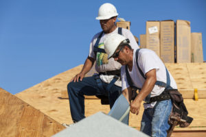 Skin Cancer Workers Compensation