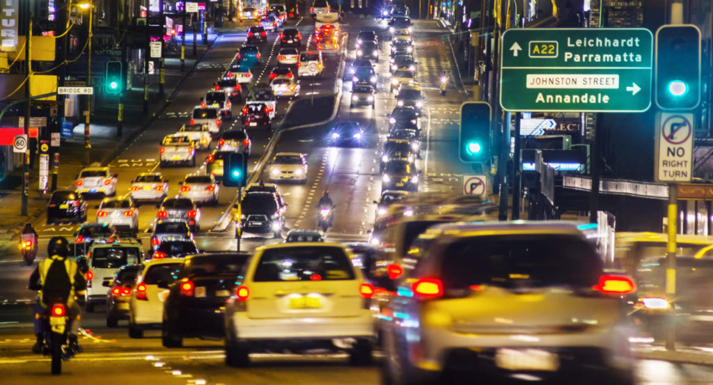 New CTP Scheme affects Motor Accident Compensation Claims