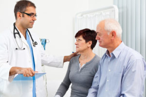 Personal Injury Compensation Lawyers