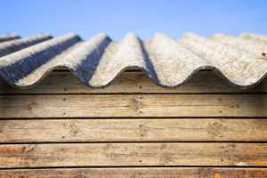 Asbestos-Related Mesothelioma-Cancer-Claims-on-the-Rise