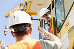 Crane_Operator_Injured_On_Building_Site
