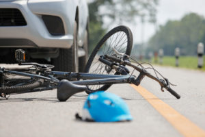 What-to-do-if-in-a-Bicycle-Accident