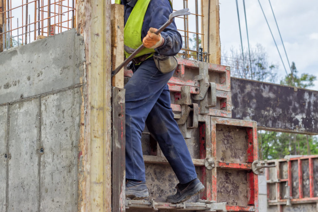 Injured Formwork Carpenter-Saved-by-Successful-TPD-Claim.jpg