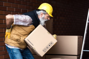 Work injury compensation-rights -temporary-working-visa