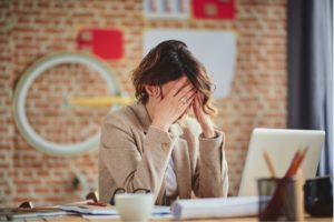 workers-compensation-claim-for-psychological-injury