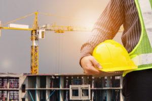 crane operator success story