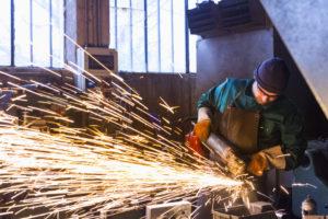 work-injury-compensation