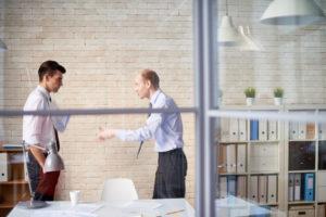 Workplace Bullying Negligence Claim