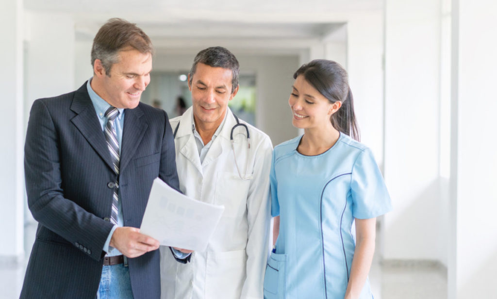Can a Pre-existing Condition Affect a Workers Compensation Claim?