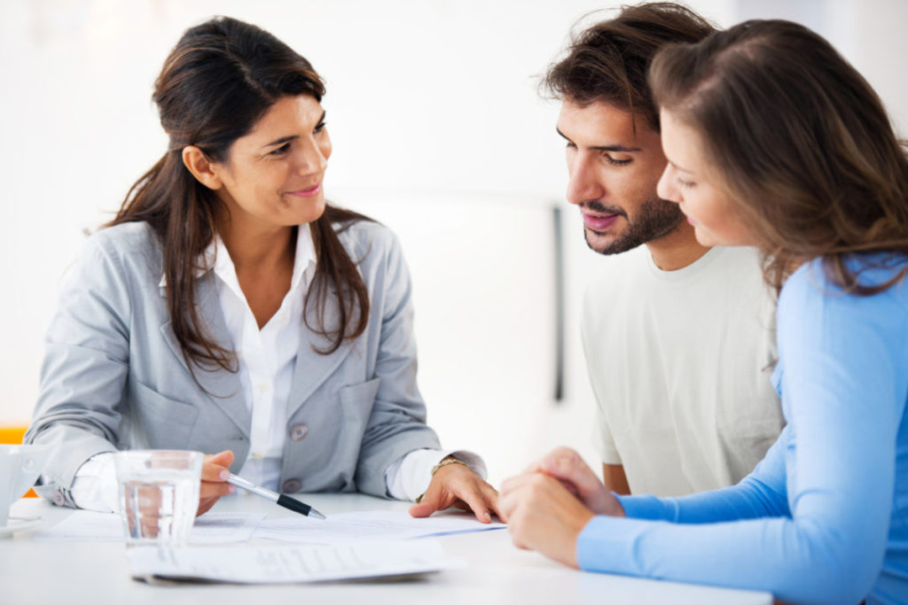 How a personal injury payout is treated in property settlement