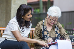 5 Reasons to Review your Will this Year