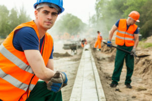 Workers Compensation and Work Injury Damages