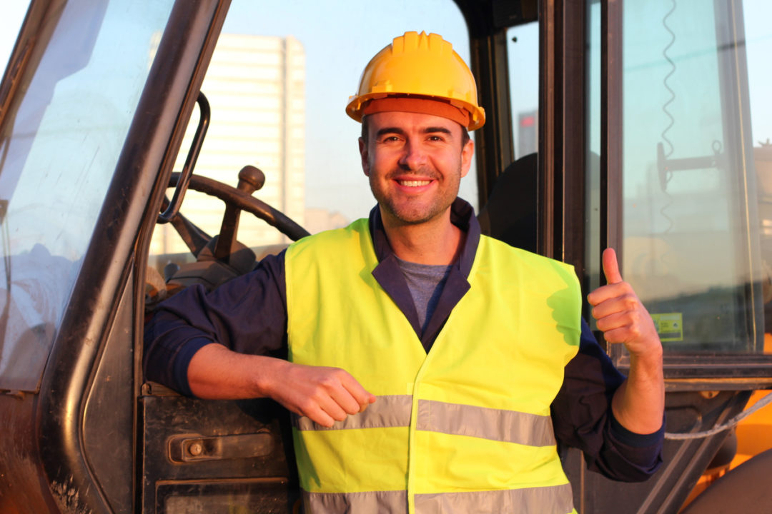 How do you know if you're entitled to workers compensation